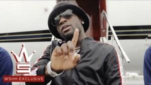 Video: Ralo - Trending Freestyle (Moneybagg Yo Diss)